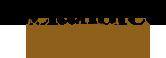 Melanated Beauty Spa Logo